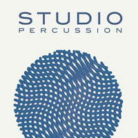 8Dio Studio Percussion Orchestral