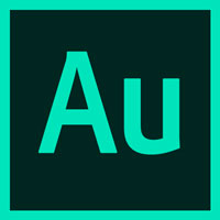 Adobe Audition CC 2018