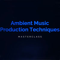 Ambient Music Production Techniques Tutorial