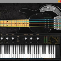 Ample Metal Ray5 (AMR) v2.6