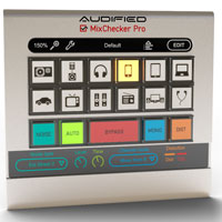 Audified MixChecker Pro v1.0.1