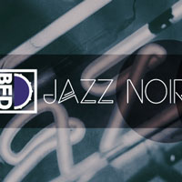 BFD Jazz Noir Expansion Pack