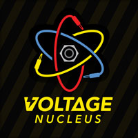 Cherry Audio Voltage Modular Nucleus v1.3.16
