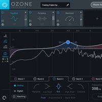 Complete Guide To iZotope Ozone 8 Tutorial