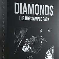 Cymatics The Ultimate Hip-Hop Collection