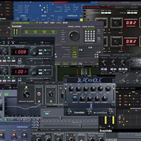 Eventide Ensemble Bundle v2.0.14
