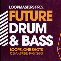 Future Drum & Bass
