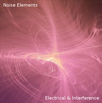 Glitchedtones Noise Elements Electrical and Interference