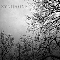 Glitchmachines Syndrone