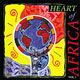 Heart of Africa Vol. 1