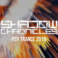 How To Make Psy Trance 2019 with Shadow Chronicles