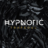 Hypnotic Trapsoul [KLI Version]