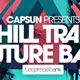 CAPSUN Chill Trap and Future Bass [DVD]