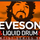 Eveson Deep and Liquid Drum and Bass