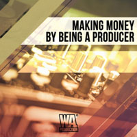 Making Money By Being a Producer Tutorial