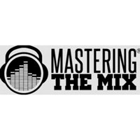 Masterting The Mix All Plugins v1.1