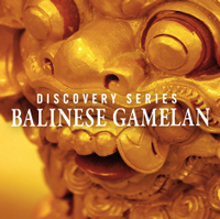 Native Instruments Discovery Series - Balinese Gamelan v1.5.2