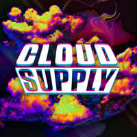 Native Instruments Cloud Supply v1.0