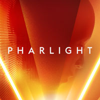 Native Instruments Pharlight v1.0