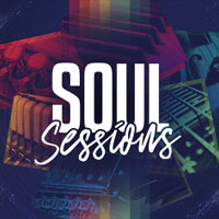 Native Instruments Soul Sessions v1.0