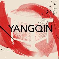 Native Instruments Yangqin v.1.0