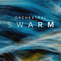 Orchestral Swarm