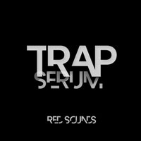 Red Sounds Trap for XFer Serum