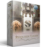 Requiem Light Symphonic Choir v3.0