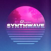 Reveal Sound Spire Synthwave Pack Vol.1