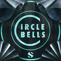 Soundiron Circle Bells v2