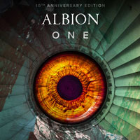 Spitfire Audio Albion ONE v1.2