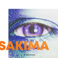 Splice Sakima Vocal Pack Vol.3