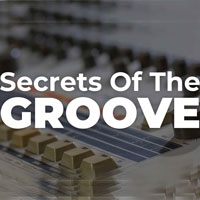 Zermelo Secrets Of The Groove Tutorial