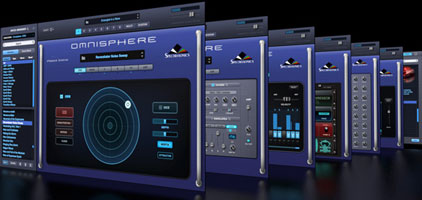 Omnisphere 2 Dubstep _BEST_ Omnisphere-2-New-Interface