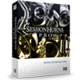 Native Instruments Session Horns Pro [7 DVD]